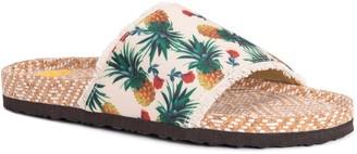 Muk Luks Women's Brooke Sandals
