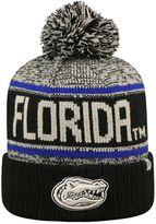 Top of the World Adult Florida Gators Heezy Skate Hat