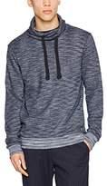 Blend of America Men's 20705149 Sports Hoodie