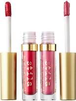 Stila Stay All Day, Shimmer All Night Mini Liquid Lipstick Set