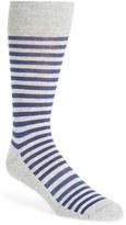 Nordstrom Men's 'Alton' Stripe Socks