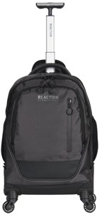 Kenneth Cole Reaction R-tech Rolling Backpack