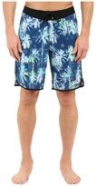 Tommy Bahama Pacific Tidal Palms Swim Trunk