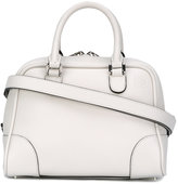 Loewe Amazona tote - women - Calf Leather - One Size