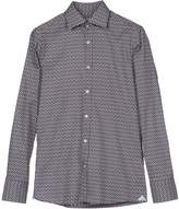 Del Siena Shirts - Item 38633864