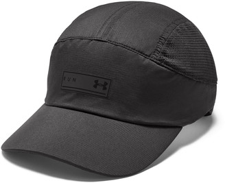 Under Armour Unisex UA Iso-Chill Run Dash Cap