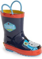 Western Chief 'Thomas the Tank Engine ® ' Rain Boot (Walker, Toddler, Little Kid & Big Kid)