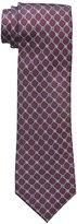 Countess Mara Men's Elvas Dot Tie