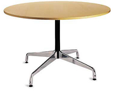 Design Within Reach Eames Round Table