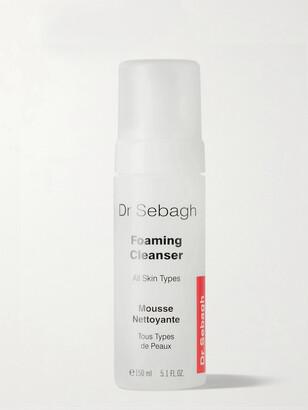 Dr Sebagh Foaming Cleanser, 150ml