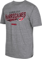 Reebok NHL Carolina Hurricanes Triblend Tee
