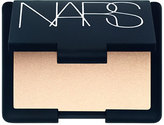 NARS Single Eyeshadow - Abyssinia
