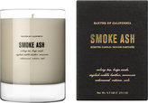 Baxter of California Ash Series - Smoke Ash