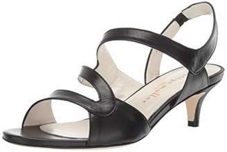 Bettye Muller Women's Sandy Sandal