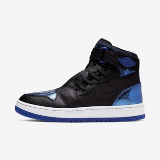 Nike Women's Shoe Air Jordan 1 Nova XX