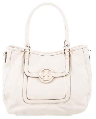 00611a531 Tory Burch Shoulder Bags - ShopStyle