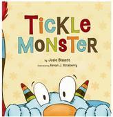 Compendium Tickle Monster Kit