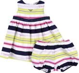 Armani Junior Dresses - Item 34695425