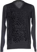 Roberto Cavalli Sweaters - Item 39770865
