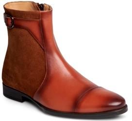 Carlos by Carlos Santana Spirit Chelsea Boot Men's Shoes