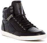 GUESS Fizer Sneaker