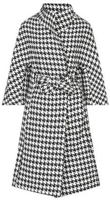 BERNA Overcoat