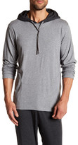 Tommy Bahama Heathered Pullover Hoodie