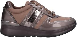 Laura Biagiotti Low-tops & sneakers