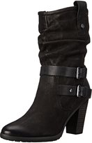 Marc Fisher Famous Women US 9.5 Mid Calf Boot