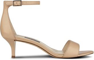 Nine West Leisa Ankle Strap Sandals