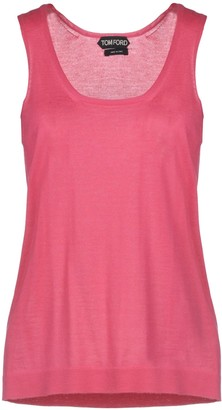 Tom Ford Tops - Item 39844954VW