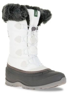Kamik Momentum Snow Boot