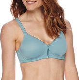 Vanity Fair Body Caress Wireless Bra - 72335
