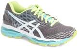Women's Asics 'Gel-Nimbus 18' Running Shoe