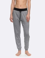 Roxy Womens Soothing Therapy Pant