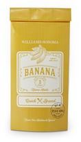 Williams-Sonoma Williams Sonoma Banana Bread Quick Bread