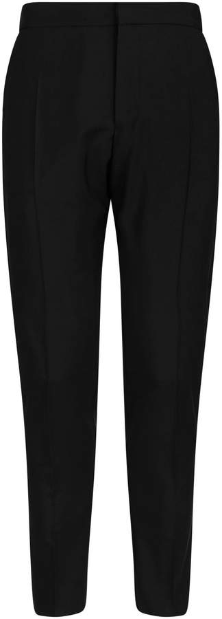Privee Salle Seph Relaxed Trousers