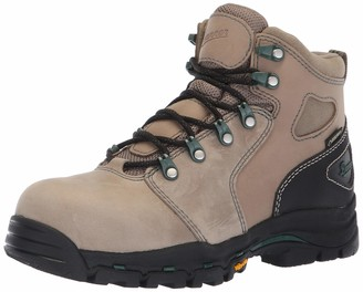 """Danner Women's Vicious 4"""" NMT Ankle Boot"""