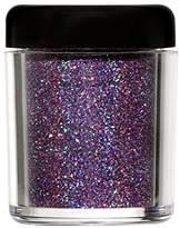 Barry M Cosmetics Rush Body Glitter, Ultraviolet