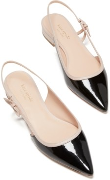 Kate Spade Women's Mae Bow Sandals