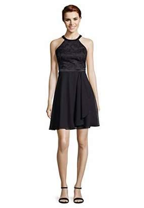 Vera Mont VM Women's 0069/4825 Dress,(Size: )