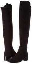 Stuart Weitzman Reserve Women's Dress Pull-on Boots