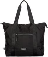 Consigned Ionia Tote Bag Black