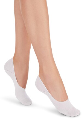 Golden Lady Women's Salvapiede Cotton 6 Paia Slipper Socks