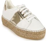 Macarena for 275 Central - Patri 133 - Espadrille Sneaker