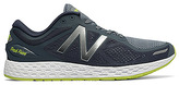 New Balance Men's Fresh Foam ZanteV2