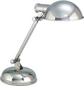 Ralph Lauren Home FAIRFIELD TASK TABLE LAMP