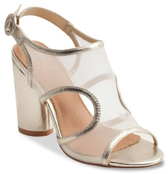 GC Shoes Claire Sandal