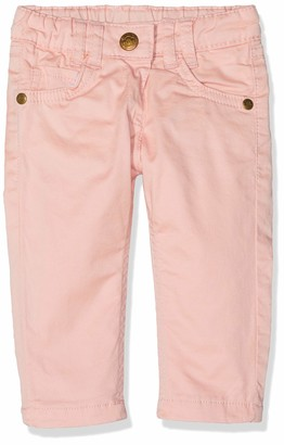Bellybutton mother nature & me Baby Girls' Hose Trousers