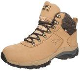 Kangaroos Koutdoor 3005w Hiking Shoes Dark Wheat/dark Brown